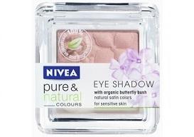 nivea-pure-natural-eyeshadow