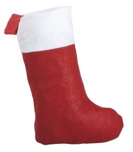 Christmas_Stocking_Toluna